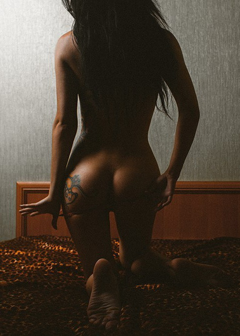 fille sexy du 75 pour direct cam