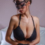 hot chicks du 56 nue en direct